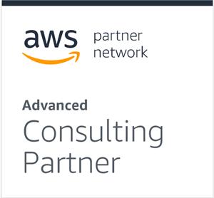 Advanced Consulting Amazon